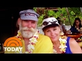 Sweet Couple Married 49 Years Get Dramatic Ambush Makeovers | TODAY
