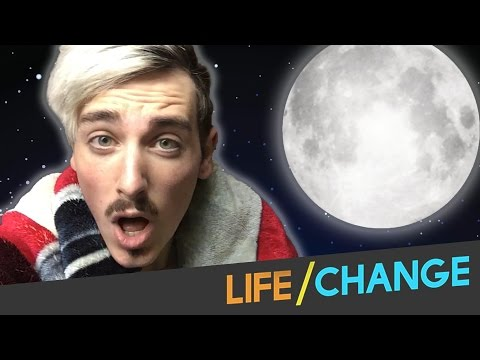 Thumbnail: Night Owls Become Early Risers • LIFE/CHANGE