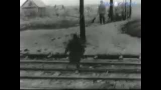 1942-1943  - Битва за Сталинград (2015)