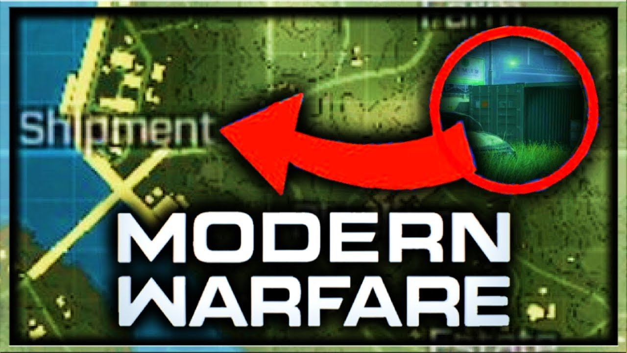Call of Duty Modern Warfare Battle Royale: News And All We Know