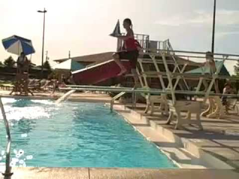 state farm pool guest policy  State Farm Pool - YouTube