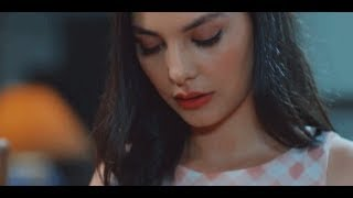 Сон 3 серия на русском,турецкий сериал, дата выхода