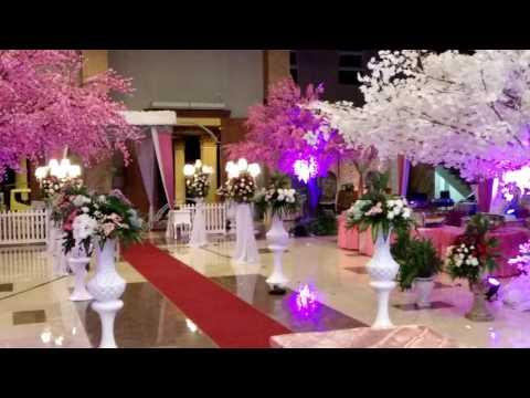 dekorasi-pernikahan