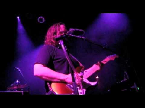 When The tigers broke free - The Machine  - Pink Floyd Tribute - Showcase line 4.25.09