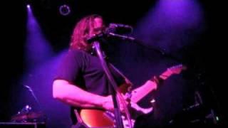 When The tigers broke free - The Machine  - Pink Floyd Tribute - Showcase line 4.25.09
