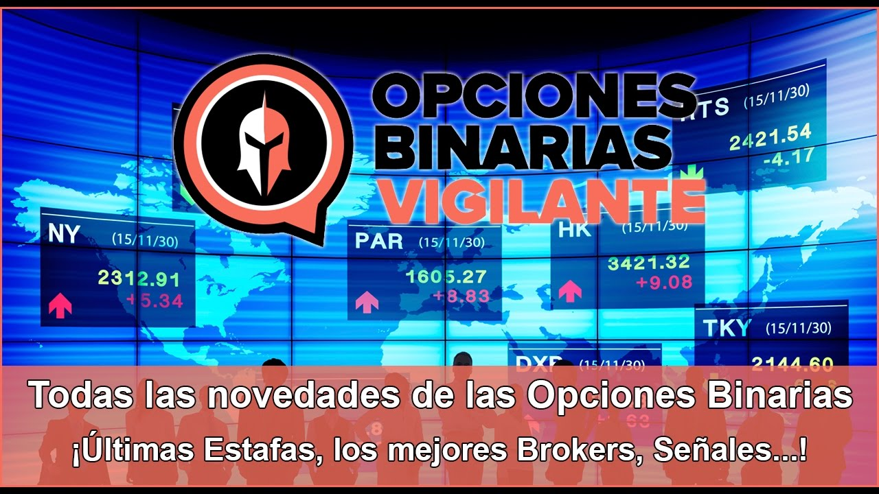 Bloombex options binary options brokers