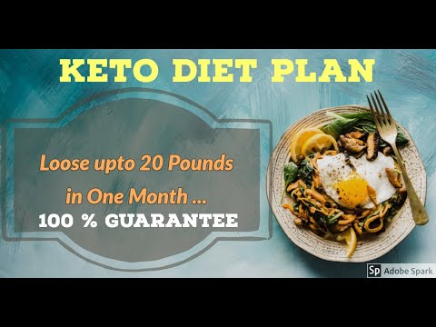 keto-diet-for-beginners---rapid-weight-loss-formula