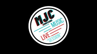 # SESSION MUSIC LIVE # MONSTRE #