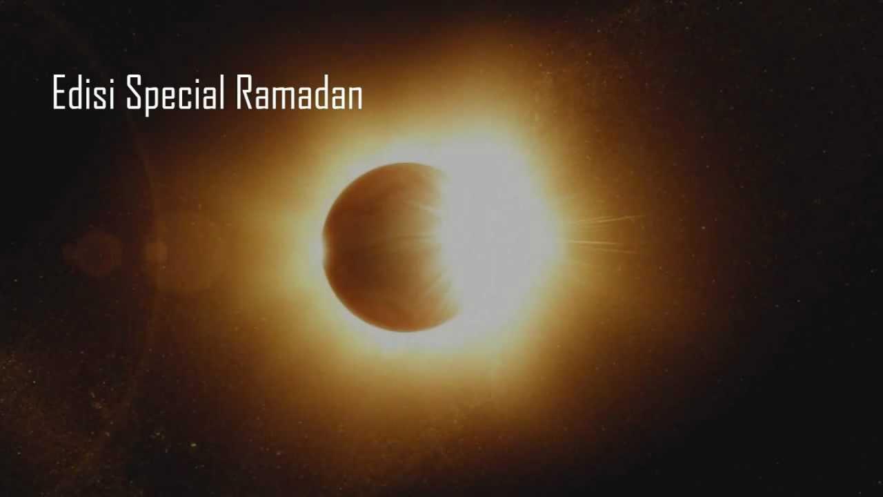Download Kuliah Sirah Ramadan
