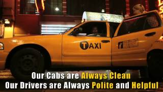 Taxi Chicago | 312-448-7998 | Fast Courteous Chicago Cab Service | Most Recommended!