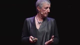 I CONFLITTI DELLA GLOBALIZZAZIONE | Patrizia Vipraio | TEDxCNR