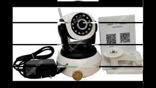камеры видеонаблюдения москва смотреть онлайн(Все для видеонаблюдения здесь http://goo.gl/s0wvCZ., 2015-03-04T17:08:51.000Z)