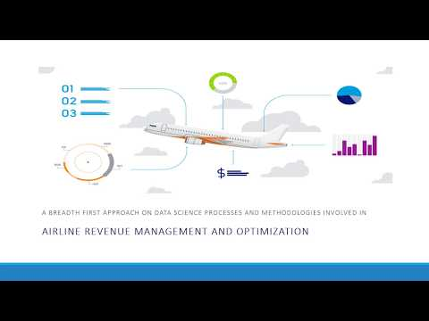 airline-revenue-management-and-optimization