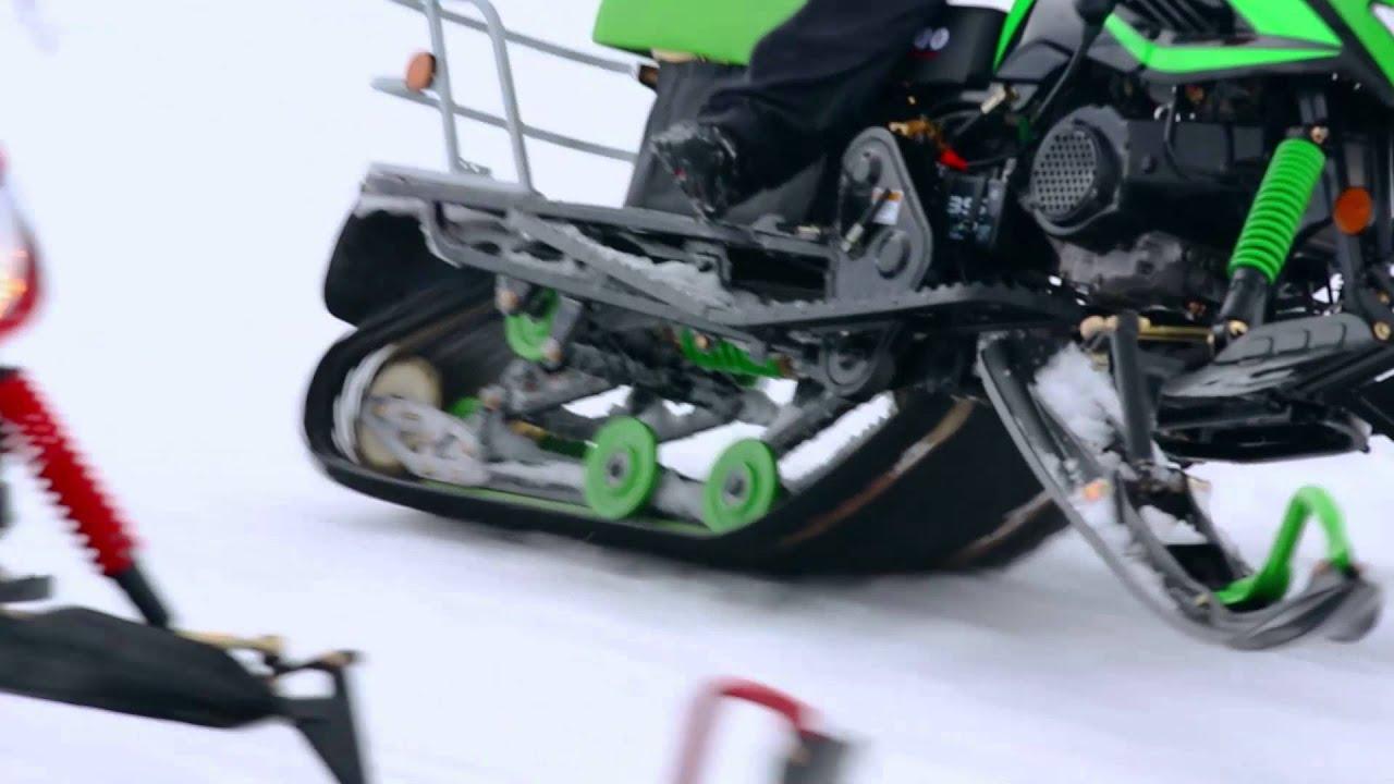 В нашем интернет-магазине можно заказать мини снегоход динго t 150 в рассрочку и. Т. К. Купить снегоход динго можно в кредит или в рассрочку.