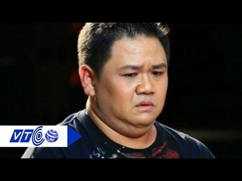 Bộ Ngoại giao họp báo vụ xét xử Minh béo | Tiêu điểm 14/04/2016