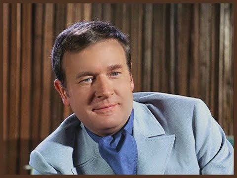 bill daily roger healey tribute youtube