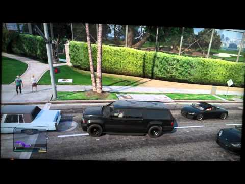 [Full-Download] Gta 5 Where To Find Unmarked Fib Buffalo Fib Suv Unmarked Fib Vehicle Spawn Location