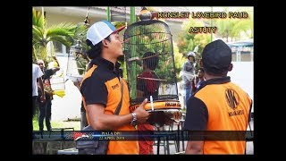 Download Video PIALA DPU :RUNNER UP, KONSLET Paud ASTUTY di KELAS UTAMA MP3 3GP MP4