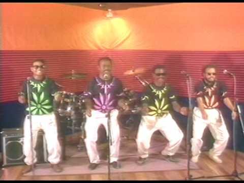 Barike Band  Ninum