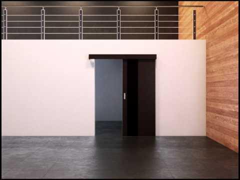 Интернет-магазин «двери мои» предлагает купить межкомнатные двери « профиль дорс» по выгодным ценам. У нас представлен широкий.
