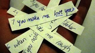 Музыка вечная любовь. Это - хит! Это стоит послушать!(Я люблю этот тембр, девушка поет очень душевно и песня супер!!!, 2014-11-12T18:28:44.000Z)
