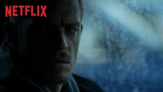 The Killing - Saison 4 - Saison finale - Bande-annonce officielle - Netflix [HD]