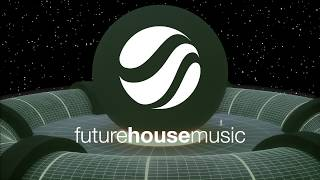 Play Never Give Up on Love (feat. Polina) (Dyson Kellerman Remix)