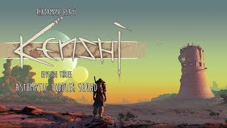 Greetings Everyone! If you're unfamiliar with Kenshi this Let's Pla...