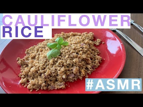 the-best-low-carb-keto-diet-cauliflower-fried-rice-|-asmr-|-thats-keto