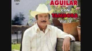 Antonio Aguilar y la Banda la Costeña: El Caballo Mojino