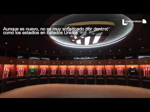 Man Utd Xi Vs Liverpool