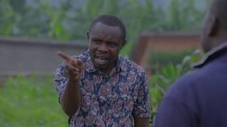 papa-sava-ep49-kugwatiriza-by-niyitegeka-gratien-rwandan-comedy