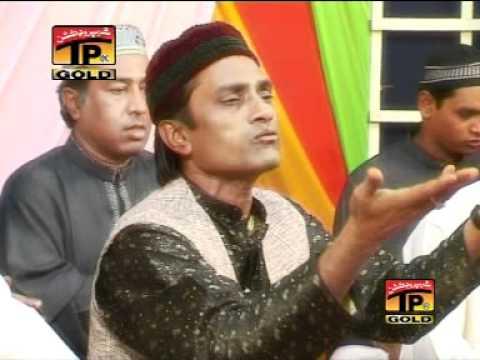 ali mohammad taji qawwal
