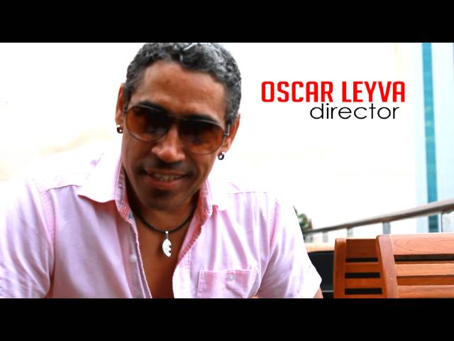 Corazon Latino Band.Video Clip En Produccion by Yohandry Leyva Videos De Viajes