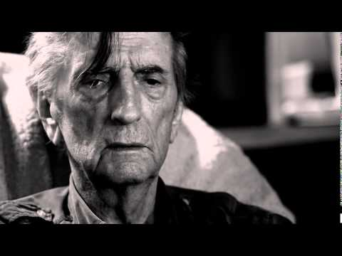 Everybody's Talkin' (Teaser) HARRY DEAN STANTON: PARTLY FICTION