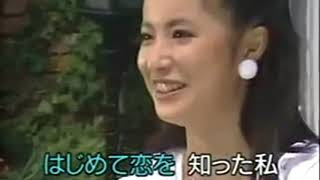 石原裕次郎 - 恋の町札幌