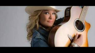 Tanya Tucker If i didn`t love you