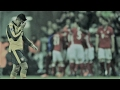 watch he video of Bayern Munich 5 - 1 Arsenal FC || We Are the Laughing Stock of Europe