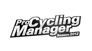 Let's Look At - Pro Cycling Manager 2012 [PC]