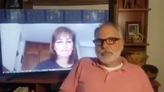 Testimonio Jose Luis Rego Rahal