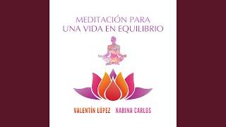 Eliminate Scarcity Mentality Guided Meditation