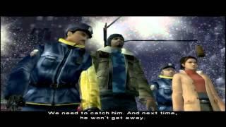 Talking Games: Story of Indigo Prophecy/Fahrenheit HD
