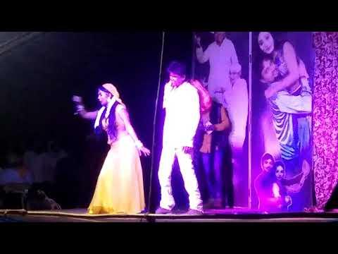 Chod Ke Na Jao Piya Mai Ne Tumko Dil De Diya Ladies Dance