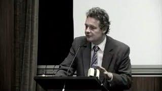 O. Van der Wilt - De gevangenen van de SIPO-SD in België - 2011-10
