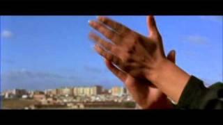 Pajaro Negro(La Caita) - Latcho Drom 18