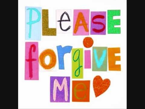 David Gray - please forgive me (rare version)