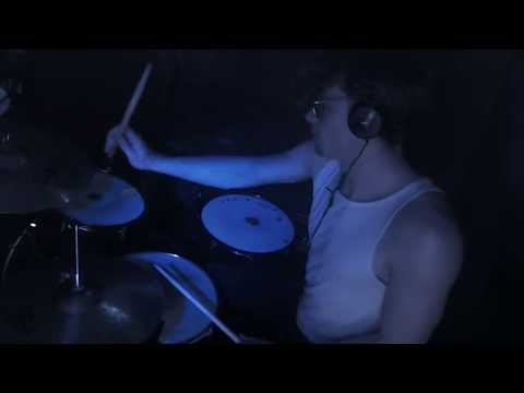How to Play the Flute | Macklemore (feat. King Draino) | Drum Cover!