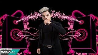 Nên Chờ Hay Nên Quên Remix l Phan Duy Anh Ft DJ Eric T-J