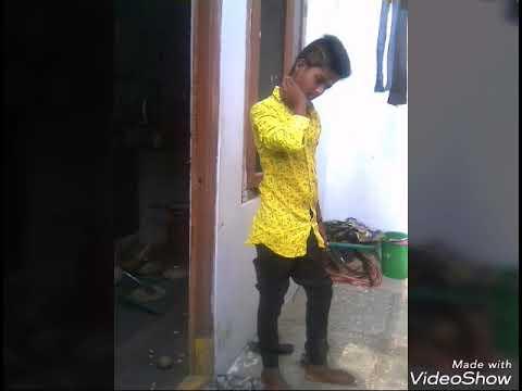 Ajay st