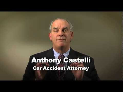Ways To Max The Value Of Your Personal Injury Claim